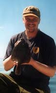 sandskädda 500g (La:Middelgrund)
