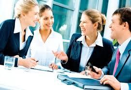 Estudia desde la comodidad de tu trabajo o casa