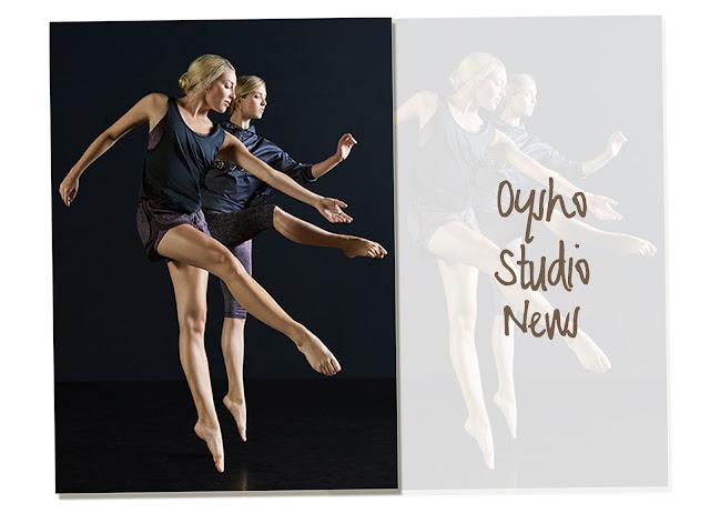 photo-Oysho_Studio_novedades-danza-ropa_deporte