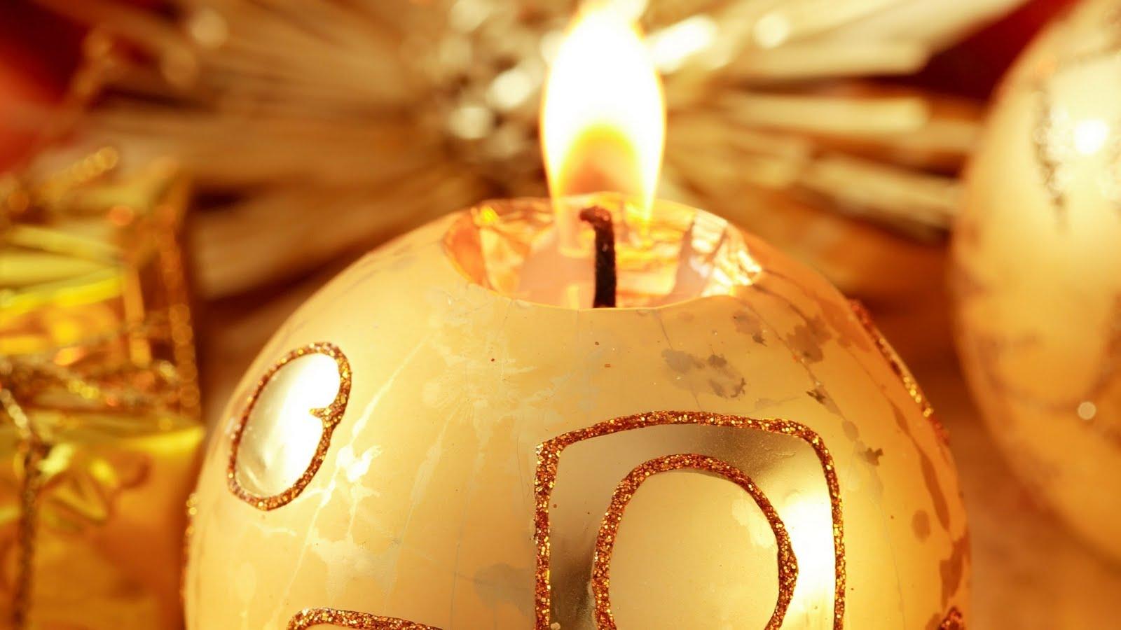 http://4.bp.blogspot.com/-B3VLbWNpRuA/Tn7qIqXx8fI/AAAAAAAAAuU/0PmefylOZ2M/s1600/Christmas%2BGreeting%2BCards%2Bfree.jpg