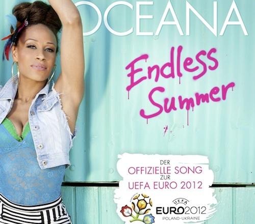Dolina Prinčeva - Page 4 Oceana+%E2%80%93+Endless+Summer+(Remady+Remix+Extended)