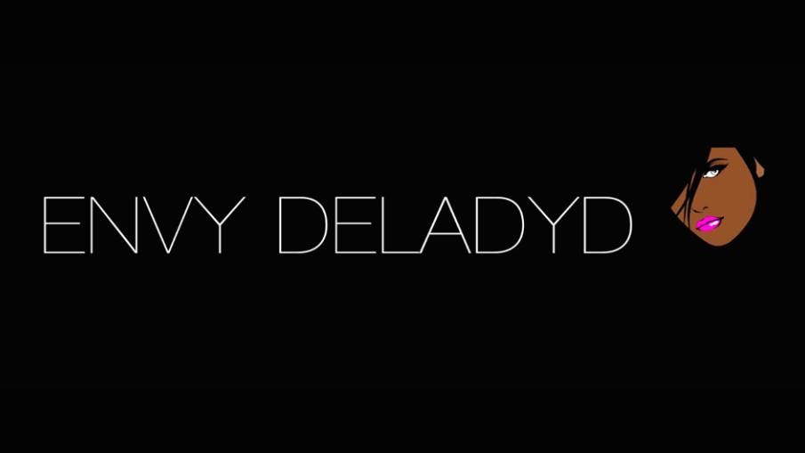 ENVY DE LADYD
