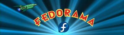 Fedora - Linux