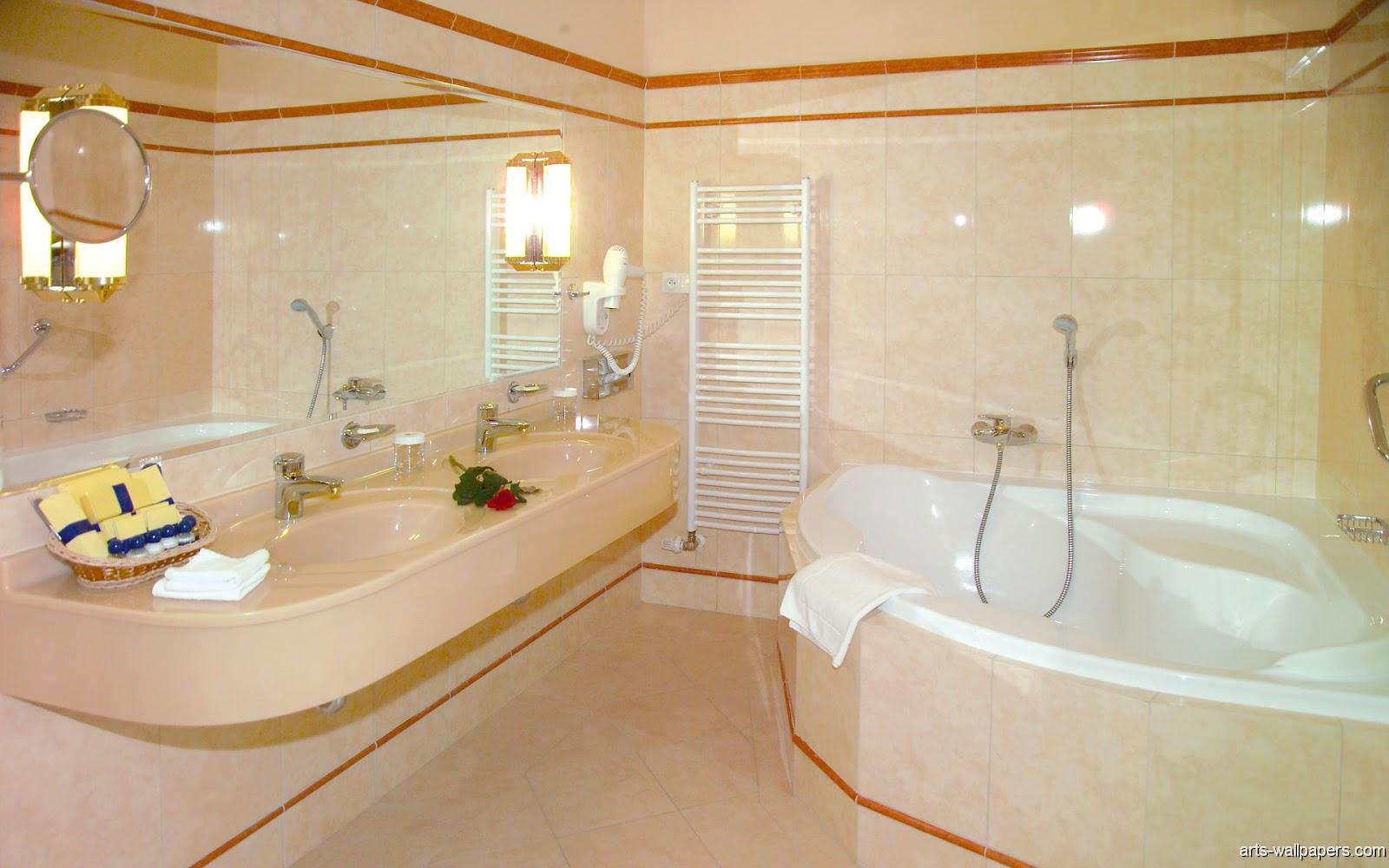 http://4.bp.blogspot.com/-B3YA8abeLHA/T7hnICde8pI/AAAAAAAAMU4/RyohJbxTAiY/s1600/bathroom%20wallpaper%20(8).jpg