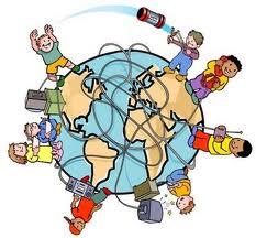OS NOVOS DESAFIOS DA GLOBALIZAÇÃO PARA A EDUCAÇÃO