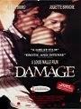 Damage (1992) Online Movie