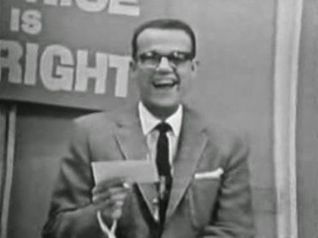bill cullen biography price is right