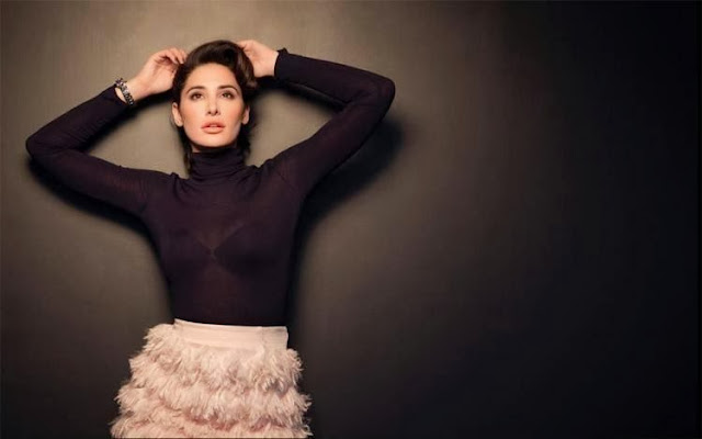 http://www.funmag.org/bollywood-mag/nargis-fakhri-photoshoot-for-lofficial-magazine-january-2014/
