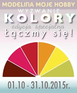 http://modelinamojehobby.blogspot.com/2015/10/wzywanie-szesnaste-specjalne-kolory.html