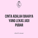 Quote G By Gojes