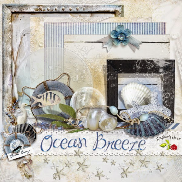 http://www.raspberryroaddesigns.net/shoppe/index.php?main_page=advanced_search_result&search_in_description=1&keyword=ocean+breeze&x=0&y=0