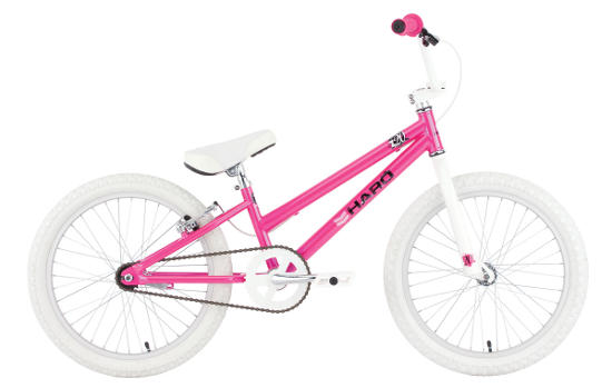 Century Cycles Blog All Bmx Bikes Are On Sale At Your Bmx