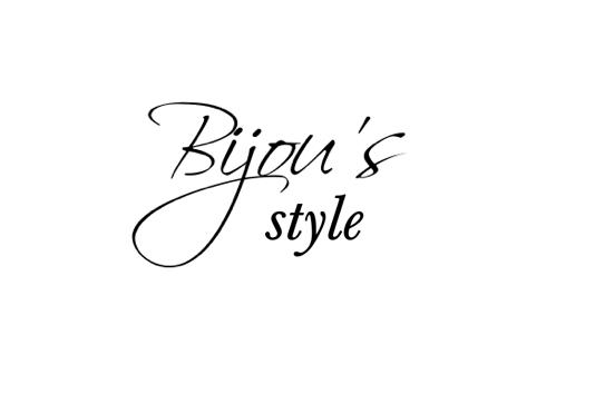 Bijou's Style