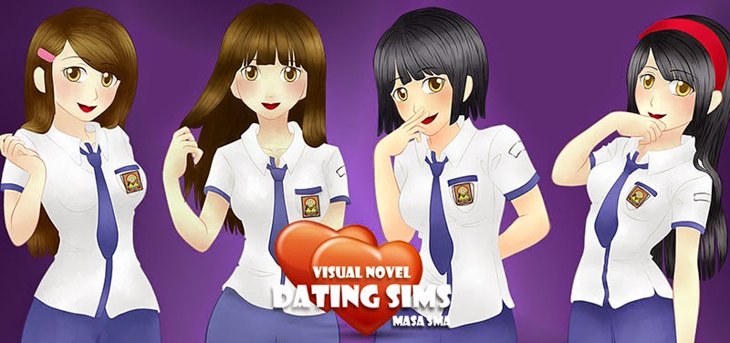 Dating porn sims for android