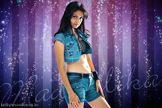 madhulika_hot_photos_spicy_stills_003.jpg
