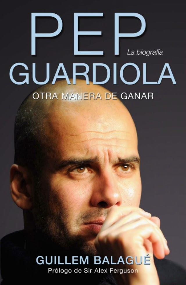 pep guardiola coach, pep guardiola barcelona, pep guarfiola biography, soccer coach guardiola, football coach guardiola, guardiola free ebook,
