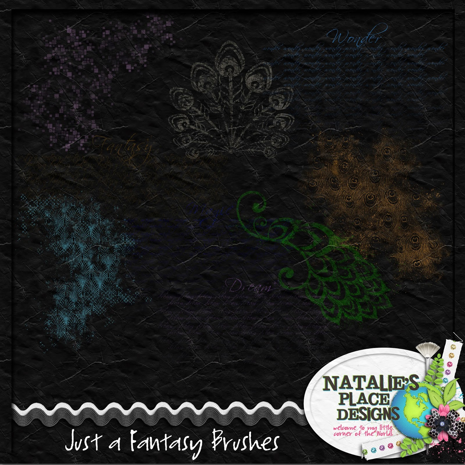 http://www.nataliesplacedesigns.com/store/p468/Just_a_Fanatsy_Brushes%2FStamps.html