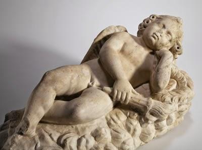 Coleção do Museu Pergamon de Berlim, 2006
