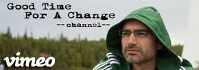 GTFC Channel