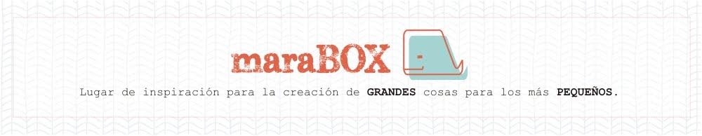 maraBOX