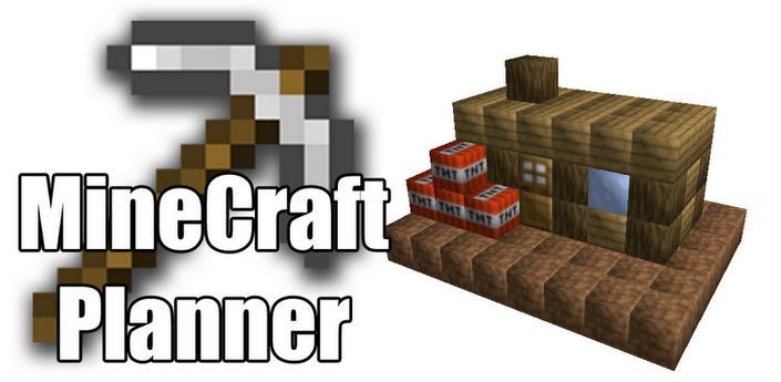 Minecraft Planner Beta Apk Game Mafiaroid