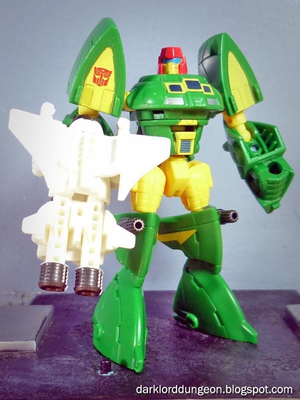 Collection de Marco - Page 12 Transformers+Generations+Cosmos+&+Payload+7