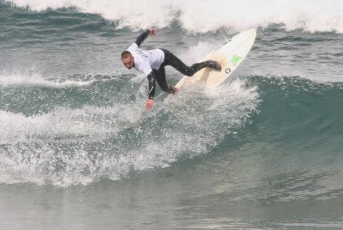 bizkaiko surf txapelketa 2014+%25287%2529.JPG