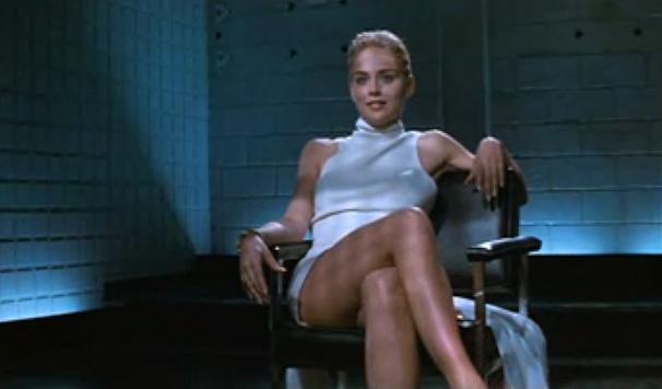 lista film erotici film erotico migliore