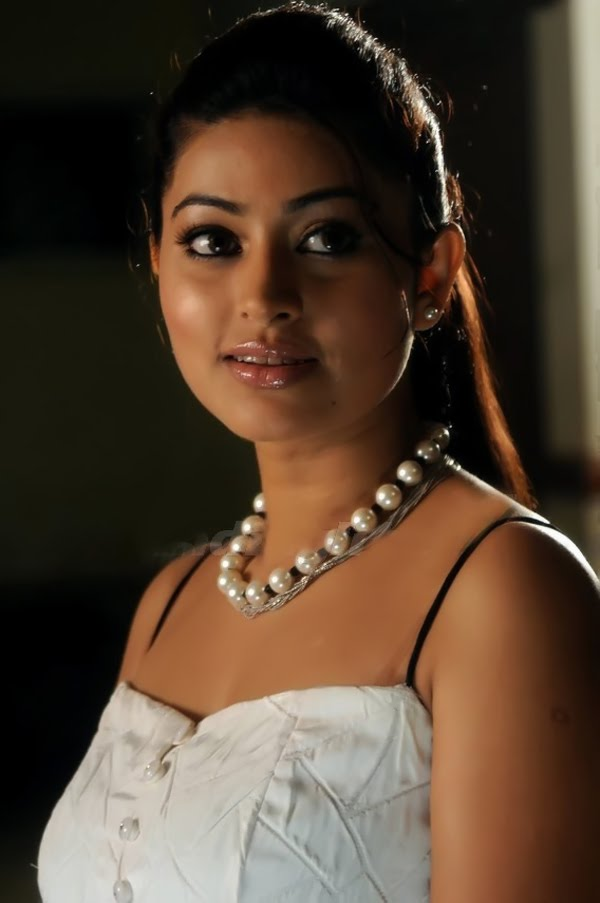 Unseen Tamil Actress Images Pics Hot: sneha latest hot sexy images ...