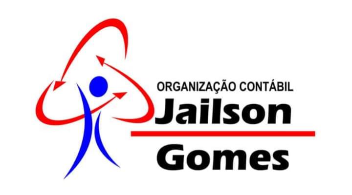 ESCRITÓRIO CONTÁBIL JAILSON GOMES