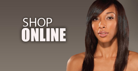 Virgin Hair | Shop by Collection