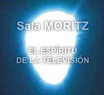 Galería de imágenes de la sala Moritz