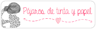 http://pajarosdetintaypapel.blogspot.com.es/