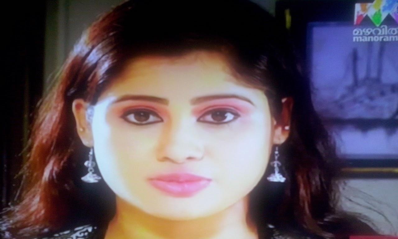 ... April 14th Photos   watch Bhagyadevatha serial On Mazhavil Manorama