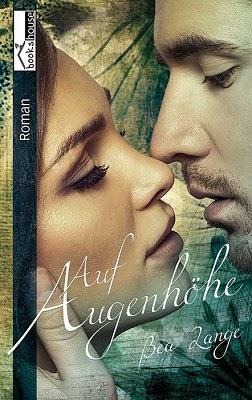http://www.bookshouse.de/buecher/Auf_Augenhoehe/