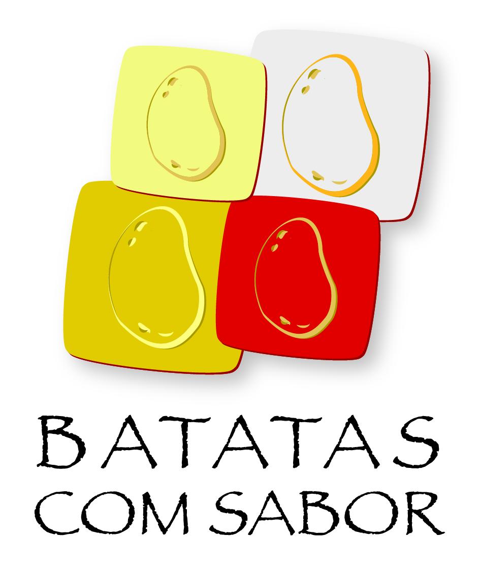 https://www.facebook.com/batatascomsabor?fref=ts