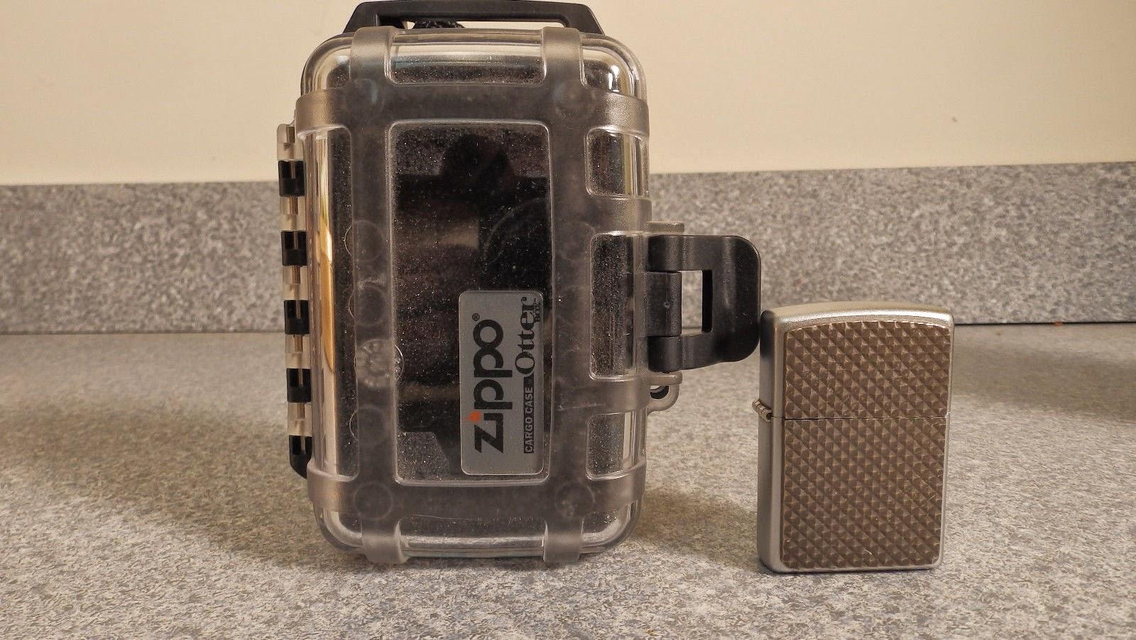 http://www.ebay.com/itm/Vintage-Collectible-Zippo-Cargo-Case-By-Otter-Box-/321684724414?pt=LH_DefaultDomain_0&hash=item4ae5e75abe