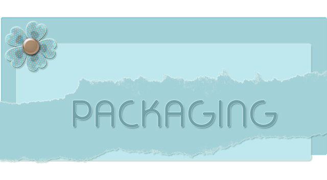 Packaging en Publisher