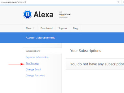 cara-menghapus-website-dari-alexa-rank