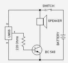 Element Box Diagram additionally Piezo Tweeter Diagram besides Scorpio Tattoos besides  on bullet boat wiring diagram