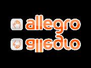 Moje przedmioty na Allegro