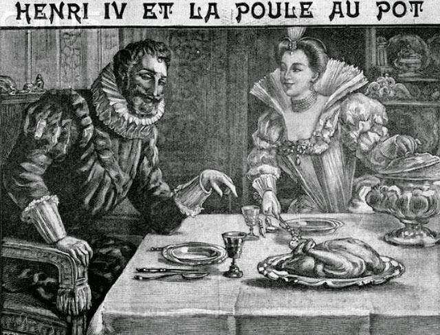 histoire du roi david pdf