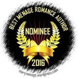 Menage Romances Fans' Awards 2016