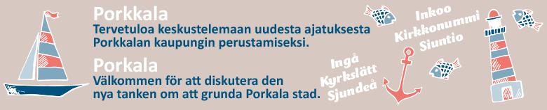 Porkkala