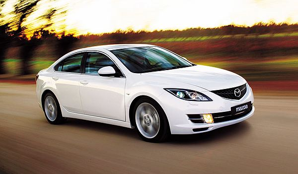 New Cars Car Pic Pics Pictures Photo Images Wallpaper