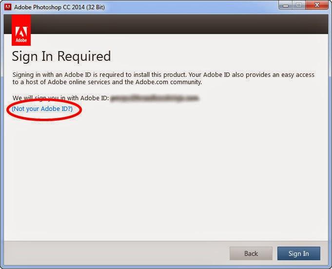 Adobe cc amt licensing crack cpu leak fix updates working eaxxo