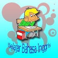 belajar bahasa inggris, grammar bahasa inggris, soal bahasa inggris