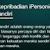 Tes Kepribadian Online Bahasa Indonesia, Gratis | Free Personality Test
