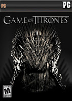 Game Of Thrones v1.4.0.0 Incl DLC MULTi2 Repack