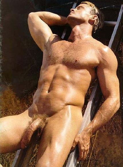 Ken ryker nude